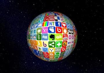Social Media Ibiza